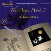The Magic Word Teil 2
