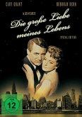 Die Große Liebe meines Lebens - Grosse Film-Klassiker Special Edition