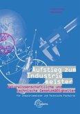 Aufstieg zum Industriemeister