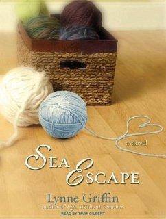 Sea Escape - Griffin, Lynne