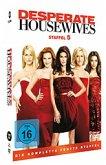 Desperate Housewives - Die komplette fünfte Staffel (7 DVDs)