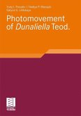 Photomovement of Dunaliella Teod.