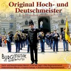 Burgmusik In Wien
