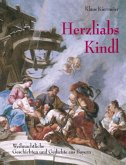 Herzliabs Kindl