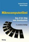 Mikrocomputerfibel