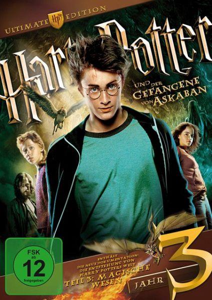 Harry Potter Und Der Gefangene Von Askaban Streamcloud