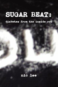 Sugar Beat - Lee, Nic