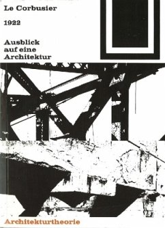 Le Corbusier und die Musik