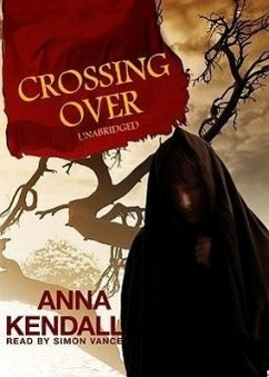 Crossing Over - Kendall, Anna