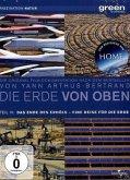 Die Erde von oben, Teil VI (2 Discs)