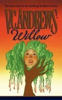 Willow - Andrews, V. C.