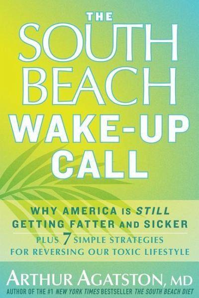 South Beach Diet Ebook