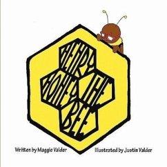 Henry the Honey Bee - Valder, Margret