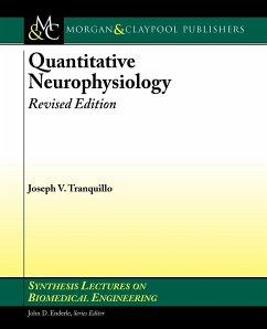 Quantitative Neurophysiology, Revised Edition