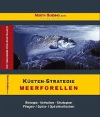 Küsten-Strategie - Meerforellen
