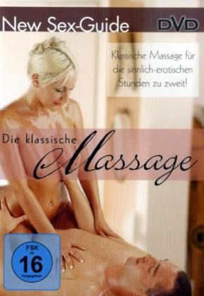 finya abmelden erotische massage movie