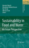 Sustainability in Food and Water