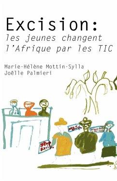 Excision - Mottin-Sylla, Marie-Hélène Palmieri, Joëlle