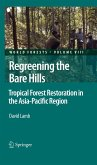 Regreening the Bare Hills