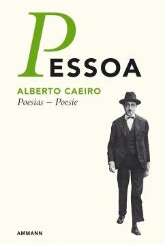 Poesia - Poesie - Pessoa, Fernando; Caeiro, Alberto