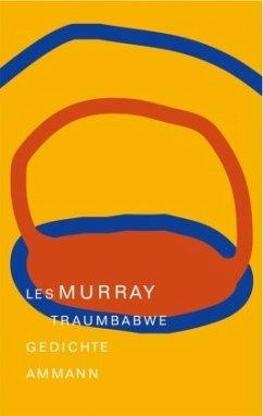 Traumbabwe - Murray, Les