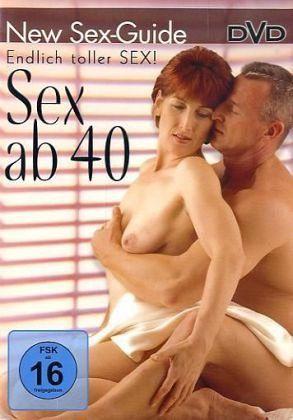 Toller sex
