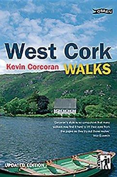 West Cork Walks - Corcoran, Kevin