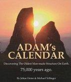 Adam's Calendar