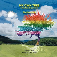 My Own Tree - Hall, Shirlee
