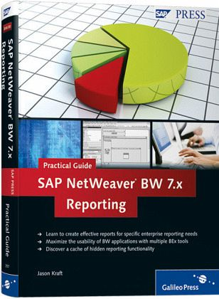 Sap netweaver administrator resume training aims to support better business decision