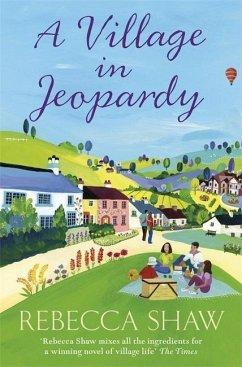 Arthur Rimbaud Selected Poems - Rimbaud, Arthur