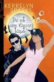 Die mit dem Vampir tanzt / Vampirreihe Bd.6