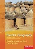 Diercke Geography Bilinguale Module. Developing Countries