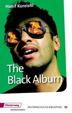 The Black Album - The Play - Kureishi, Hanif