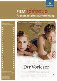 Der Vorleser / Film Portfolio