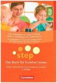 STEP - Das Buch für Erzieher/innen