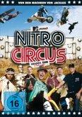 Nitro Circus - Season 1