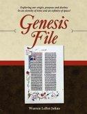 Genesis File
