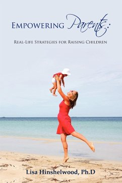 Empowering Parents - Hinshelwood, Lisa