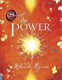 The Power, englische Ausgabe