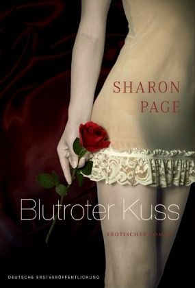 partnerbörse 50 erotische romane leseprobe