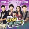 Camp Rock 2: The Final Jam (D)