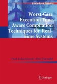 Worst-Case Execution Time Aware Compilation Techniques for Real-Time Systems