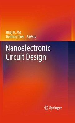 Nanoelectronic Circuit Design