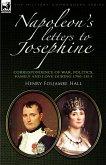 Napoleon's Letters to Josephine