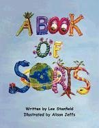 A Book of Sorts - Stanfield, Lee