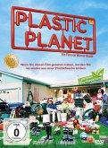 Plastic Planet (tlw. OmU)