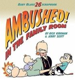 Ambushed! in the Family Room, 33: Scrapbook #26