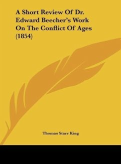 download Shakespeare, Race, and Colonialism 2002