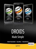 Droids Made Simple